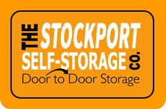Stockport Self Storage Company
